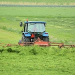agricultural-vehicles-140318323098H